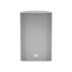 HH Electronics Tessen TNi-0801A Active Installation Speaker White