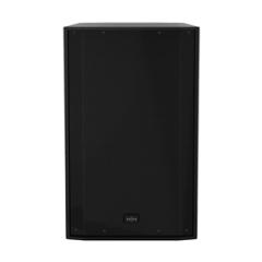 HH Electronics Tessen TNi-1201-B Passive Installation Speaker Black