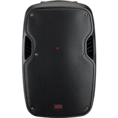 HH Vector VRE-12AG2 Active Bluetooth Speaker 12 inch
