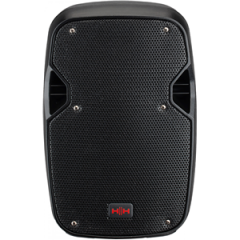 HH Vector VRE-8AG2 Active Bluetooth Speaker 8 inch