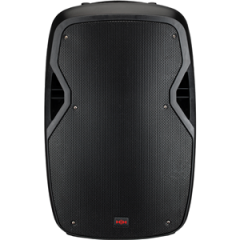 HH Vector VRE-15G2 Passive Moulded Speaker 15 inch