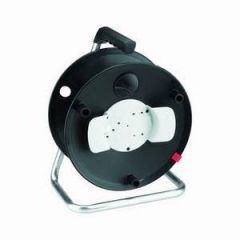 Monacor MCR-1 Empty Cable Reel
