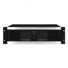 Stageline STA-1506 6-Channel 960W Power Amp