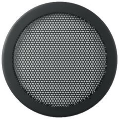 Monacor SG-100 Fine Speaker Grill 4 inch