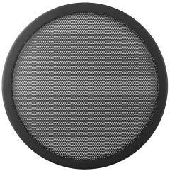 Monacor 10 inch Speaker Grill - SG-250