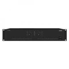 Stageline STA-1000D Digital Amplifier