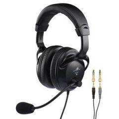 Monacor BH-009 Headset Pro Stereo