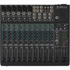 Mackie 1402 VLZ4 Mixer