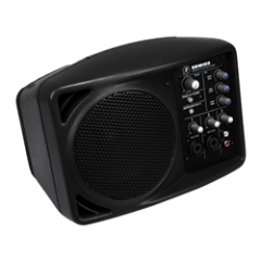 Mackie SRM150 Active Stage Monitor