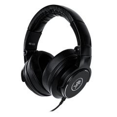 Mackie MC-150 Professional Headphones Closed Back