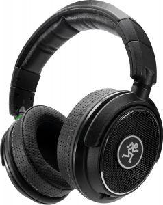 Mackie MC-450 Professional Headphones Open Back