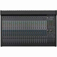 Mackie 2404 VLZ4 Mixer