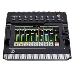 Mackie DL806 8-Channel Digital Mixer (Lightning version)