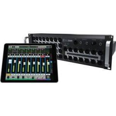 Mackie DL32R Digital Mixer