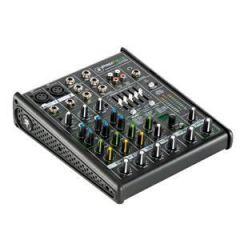 Mackie ProFX4v2 Pro Mixer