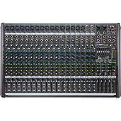 Mackie ProFX22v2 Pro USB Mixer