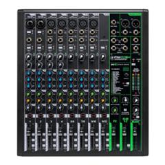 Mackie ProFX12v3 USB Mixer