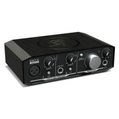 Mackie Onyx Artist 1.2 USB Interface