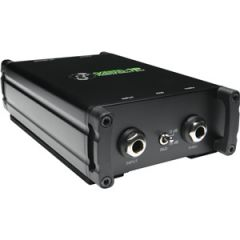 Mackie MDB-1P Direct Box