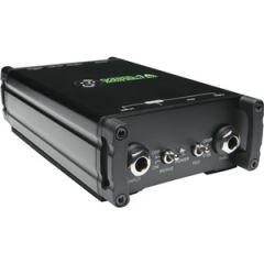 Mackie MDB-1A Direct Box