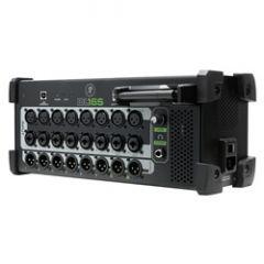 Mackie DL16S Portable Live Mixer