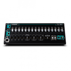 Allen & Heath QU-SB iPad Controlled Digital Mixer