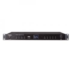 Denon DN-350UI Media Player Radio