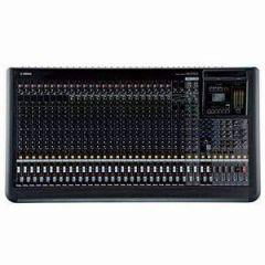 Yamaha MGP32X Mixer