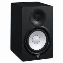Yamaha HS7 Active Studio Monitor Single