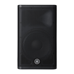 Yamaha DXR12 MK2 Active PA Speaker