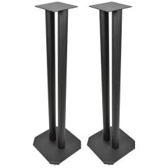 QTX Studio Monitor Stands - Pair