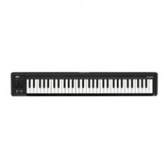 Korg Microkey-2 61-key USB Controller Keyboard
