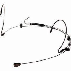 Line 6 HS70 Headset Mic - Black