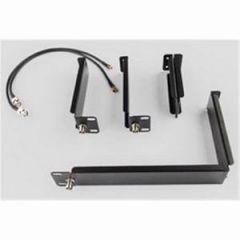 Line 6 XD-V55 Receiver Rackmount Kit