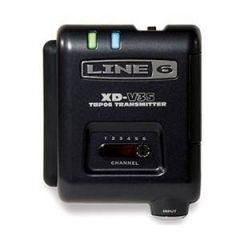 Line 6 V35-BP Bodypack Transmitter