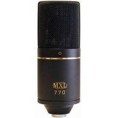 MXL 770 Condenser Mic