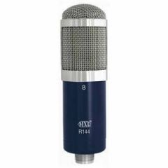 MXL R144 Small Ribbon Mic