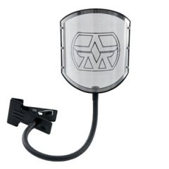 Aston Shield Gooseneck Pop Filter
