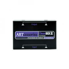 ART CleanBOX II Hum Eliminator / Isolation Transformer
