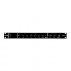 ART MX622 Rackmount Mixer