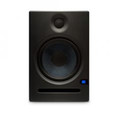 Presonus Eris E8 HD Studio Monitor