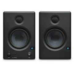 Presonus Eris E4.5 Studio Monitors
