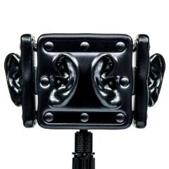 3Dio OMNI Pro Binaural Microphone