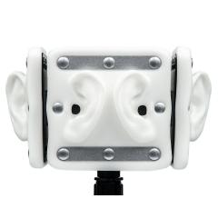 3Dio Omni Binaural Microphone