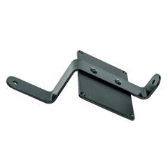 3Dio Camera and Audio Mounting Bracket