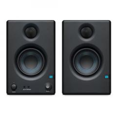 Presonus Eris 3.5 Studio Monitors pair