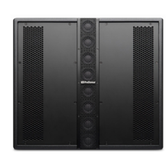 Presonus CDL12 Line Array