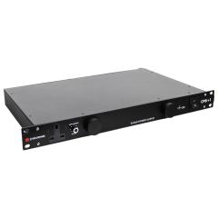 Studiospares CP8+1 Power Conditioner & Rack Light
