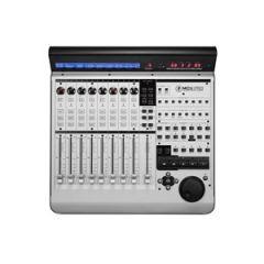 Mackie Control MCU Pro Controller