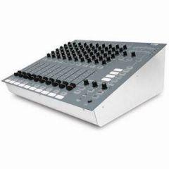 Sonifex S1 Radio Broadcast Mixer
